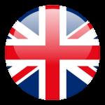 icona-bandiera-inglese-berarma