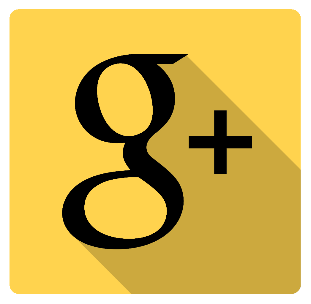 google-plus-berarma