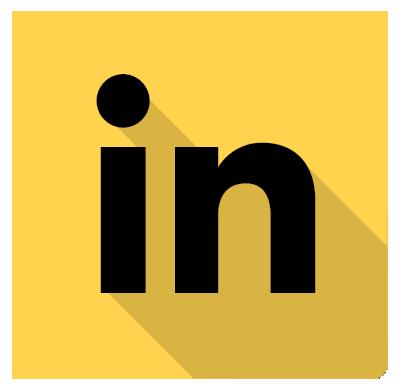 linkedIn-Berarma