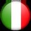 icona-bandiera-italiana-berarma