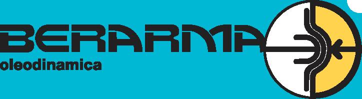 logo_berarma