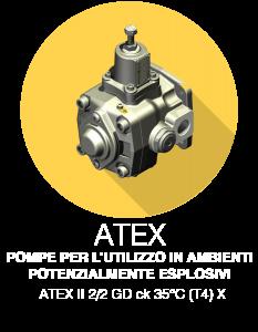 prodotti_pompe_atex
