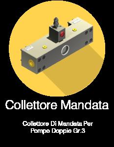 collettore_mandata