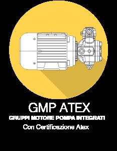 motopompa-gmp-atex