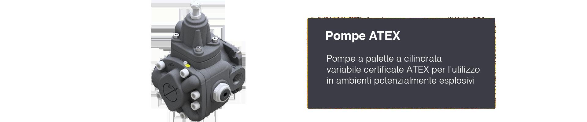 pompe-atex-berarma
