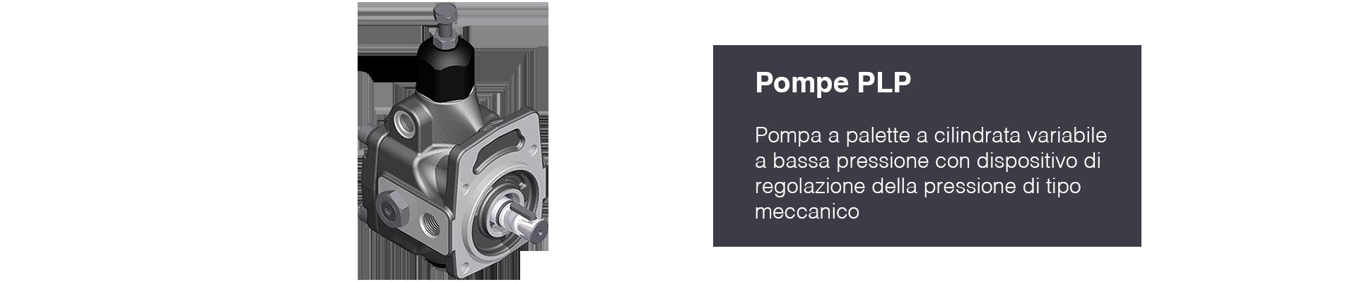 pompe_plp_top