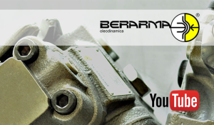 berarma-youtube-channel