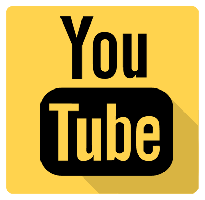 youtube-berarma