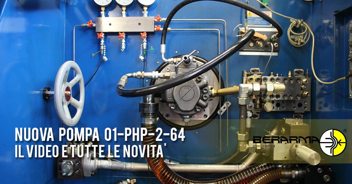 pompe-oleodinamiche