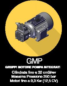 motopompa-gmp