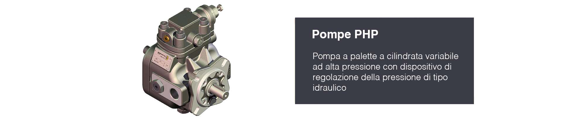 pompe-phv-berarma