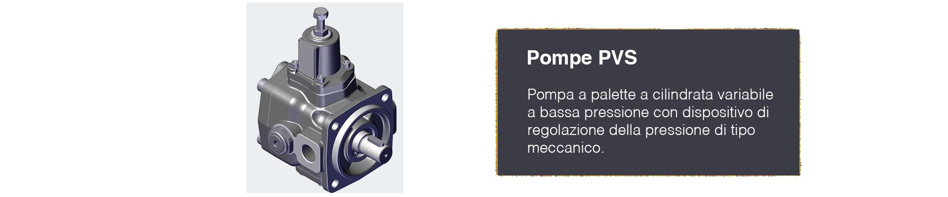 pompe_pvs_top