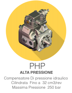 prodotti-pompe-php
