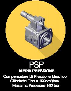 prodotti_pompe_psp