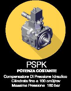 prodotti_pompe_pspk