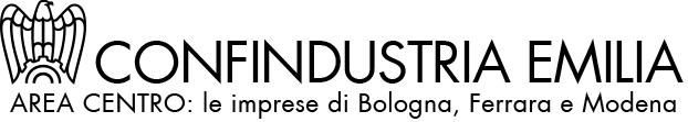 unindustria-partner-di-berarma-oleodimanica