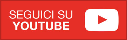 Berama canale youtube
