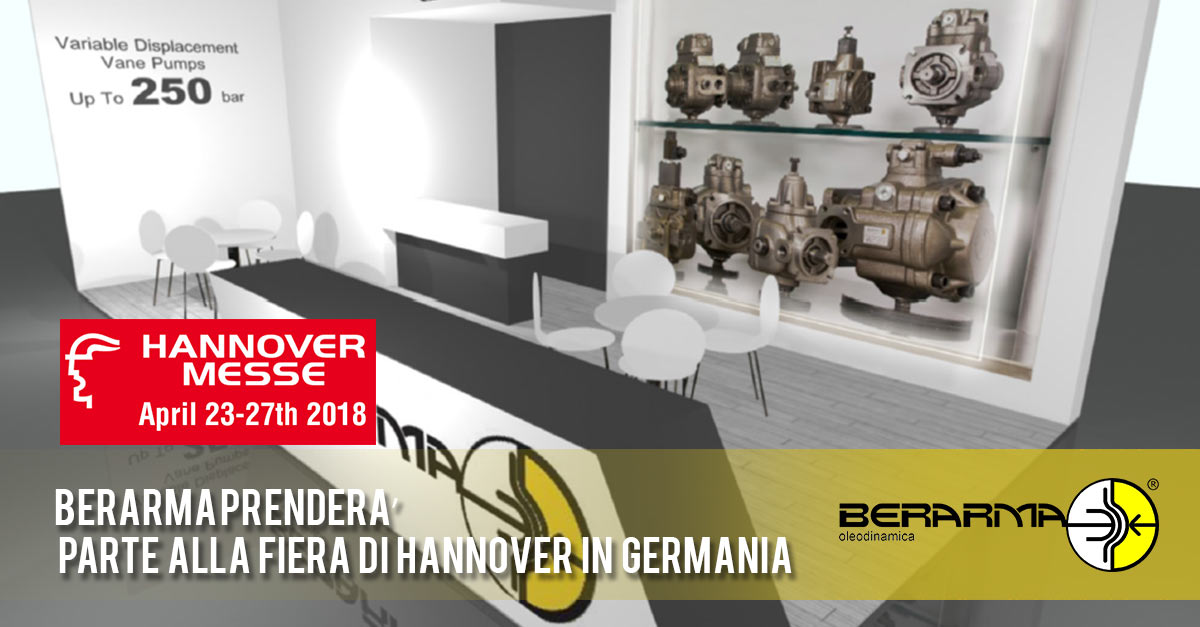 Berarma-prenderà-parte-alla-Fiera-di-Hannover-in-Germania
