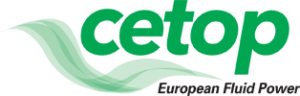 cetop-partner-di-berarma-oleodimanica